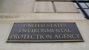 Propuesta de EPA de limitar ciencia genera oposición