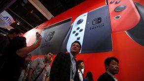 Nintendo: Nos reinventamos constantemente sin cambiar dinámicas del pasado