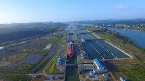 GUPC aún no presenta nueva fecha para culminar reparaciones menores en Canal ampliado