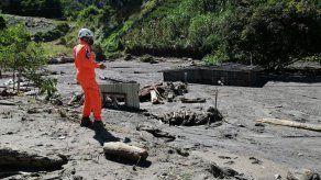 Hay comercios en las tierras altas chiricanas que serán reubicados por el peligro de la zona