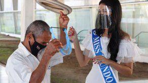 Minsa lanza oficialmente la campaña MA-PA desde Albrook