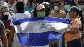 Fijan el salario mínimo en 186 dólares en Nicaragua
