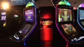 Casinos y salas de juego deberán cerrar el Viernes Santo