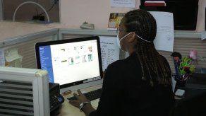 Meduca fija fecha para pruebas orales y escritas en concurso de nombramientos