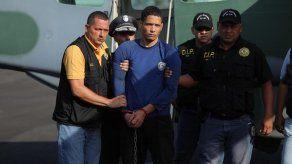 Sistema Penitenciario desmiente fuga de Ventura Ceballos