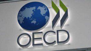 Costa Rica recibe el aval de la OCDE en Políticas para la Economía Digital