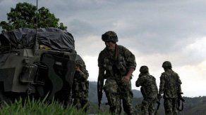 Gobierno de Colombia y FARC acuerdan condiciones para liberar a general