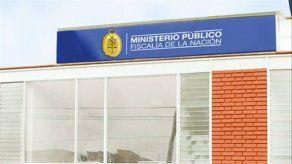 Dictan 18 meses de prisión para exvoleibolista peruana por caso Odebrecht
