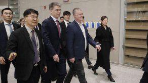 EEUU rechaza el plazo norcoreano para negociación nuclear