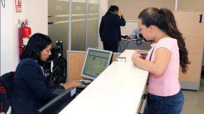 Menores que cumplen 18 años antes de mayo de 2019 podrán tramitar cédula los fines de semana