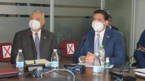 Firma BDO Panamá auditará compras realizadas por la pandemia