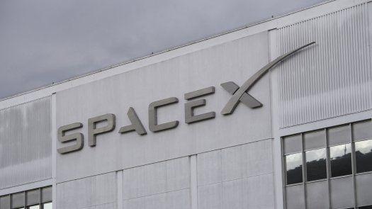 SpaceX y Google esperan que esta nueva oferta esté disponible en la segunda mitad de 2021.
