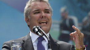 Colombia pide a Estados de Red Internacional de Competencia sumarse a Prosur