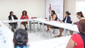 El Instituto de la Mujer pide una investigación detallada y expedita en caso contra diputado Arias