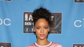 Rihanna y Karim Benzema podrían comprometerse