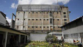 Motín en cárcel de Bogotá deja 23 muertos y 90 heridos en medio de pandemia