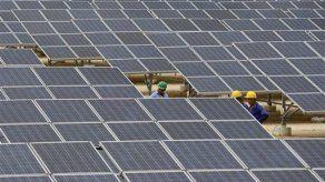 Panamá y Panamá Oeste concentran instalaciones de energía solar para autoconsumo