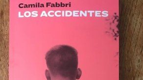 Paripé Books inaugura colección narrativa latinoamericana con Camila Fabbri