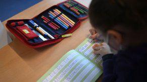 CCIAP pide veto del proyecto que regula porcentaje de descuentos en colegios particulares