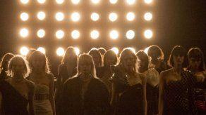 Avanza en Francia medida contra modelos anoréxicas