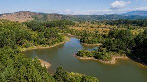 Promulgan resolución que autoriza la reactivación de áreas protegidas y parques naturales