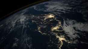 Atmósfera de la Tierra dejará de ser rica en oxígeno en mil millones de años