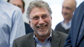 Se retira prestigioso director del diario Washington Post