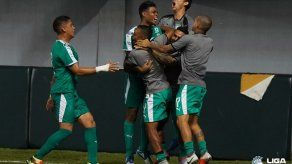 Costa del Este no siente presión buscando los Playoffs y clasificando a la final de Copa