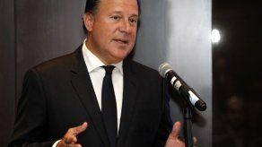 Pérez Balladares cuestiona a Varela tras anuncio de solicitud de dispensa fiscal de 300 mdd