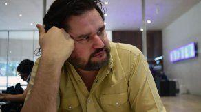 Diego Osorno contará la historia de periodistas asesinados en un pódcast