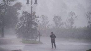 Honduras mantiene alerta verde en 15 departamentos por los efectos de Delta