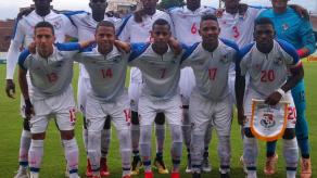 Panamá cae en segundo amistoso con Colombia y le restan dos partidos en gira