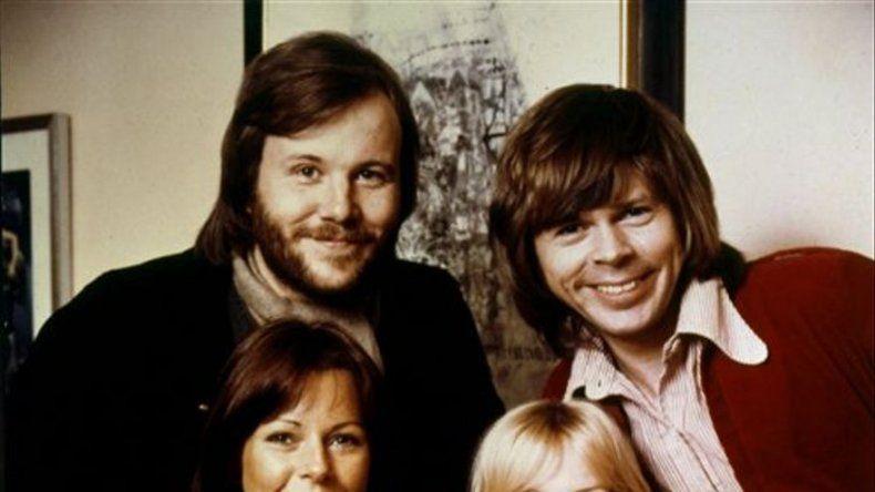 Retrasan inauguración de museo de ABBA