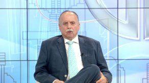 """Cochez dice que el Ifarhu es un """"botín político"""""""