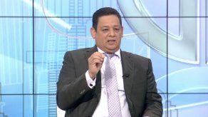 Abogado Armando Fuentes espera efectividad judicial tras operativos de fuerza élite
