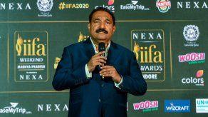 Postergan la ceremonia de los Óscar de Bollywood en India por el coronavirus