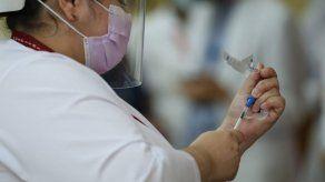 Recientemente, Panamá aprobó el uso de emergencia de la vacuna contra covid-19 Coronavac de la farmacéutica china Sinovac y la rusa Sputnik-V.