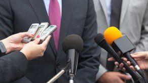 Autorizan proyecto que elimina la facultad ministerial de multar a medios