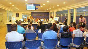 Más de 4 mil vacantes disponibles en bolsa de empleo de Mitradel