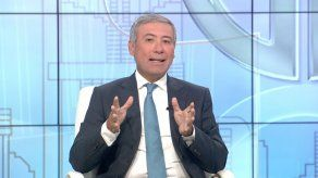 MEF entregará Cepadem a 10 mil nuevos beneficiarios