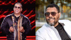 Daddy Yankee reacciona a la frase de El Chombo: El reggaeton ya murió