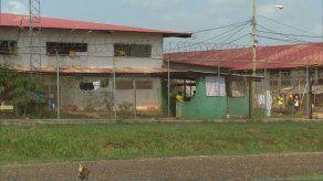 Denuncian negligencia tras muerte de recluso en centro penitenciario