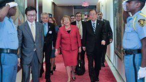 Alianza del Pacífico: Mercosur es político