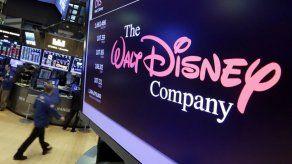 Disney completa adquisición de Fox por 71.000 millones