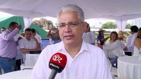 Cancelan reunión del directorio del partido Panameñista