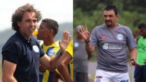 Leonardo Pipino no es más el técnico de Universitario; Parra lo reemplaza