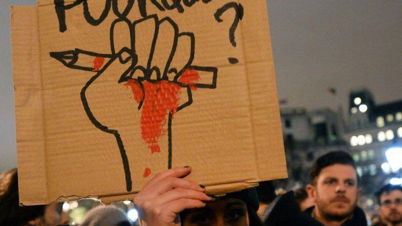 Los 4 dibujantes franceses muertos engrosan la lista de ataques a la prensa