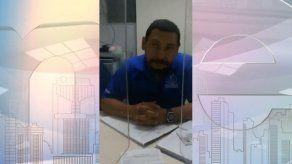 CSS inicia investigación por incidente en la Policlínica Horacio Díaz Gómez en Veraguas