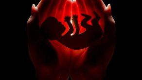 Indiana prohíbe abortos en caso de defectos del feto