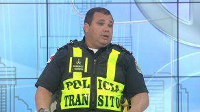 PN y ATTT se reunirán con ciclistas en busca de mejorar vacíos en Reglamento de Tránsito